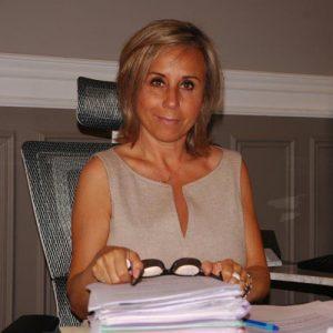 Valerie SCHMIERER-LEBRUN